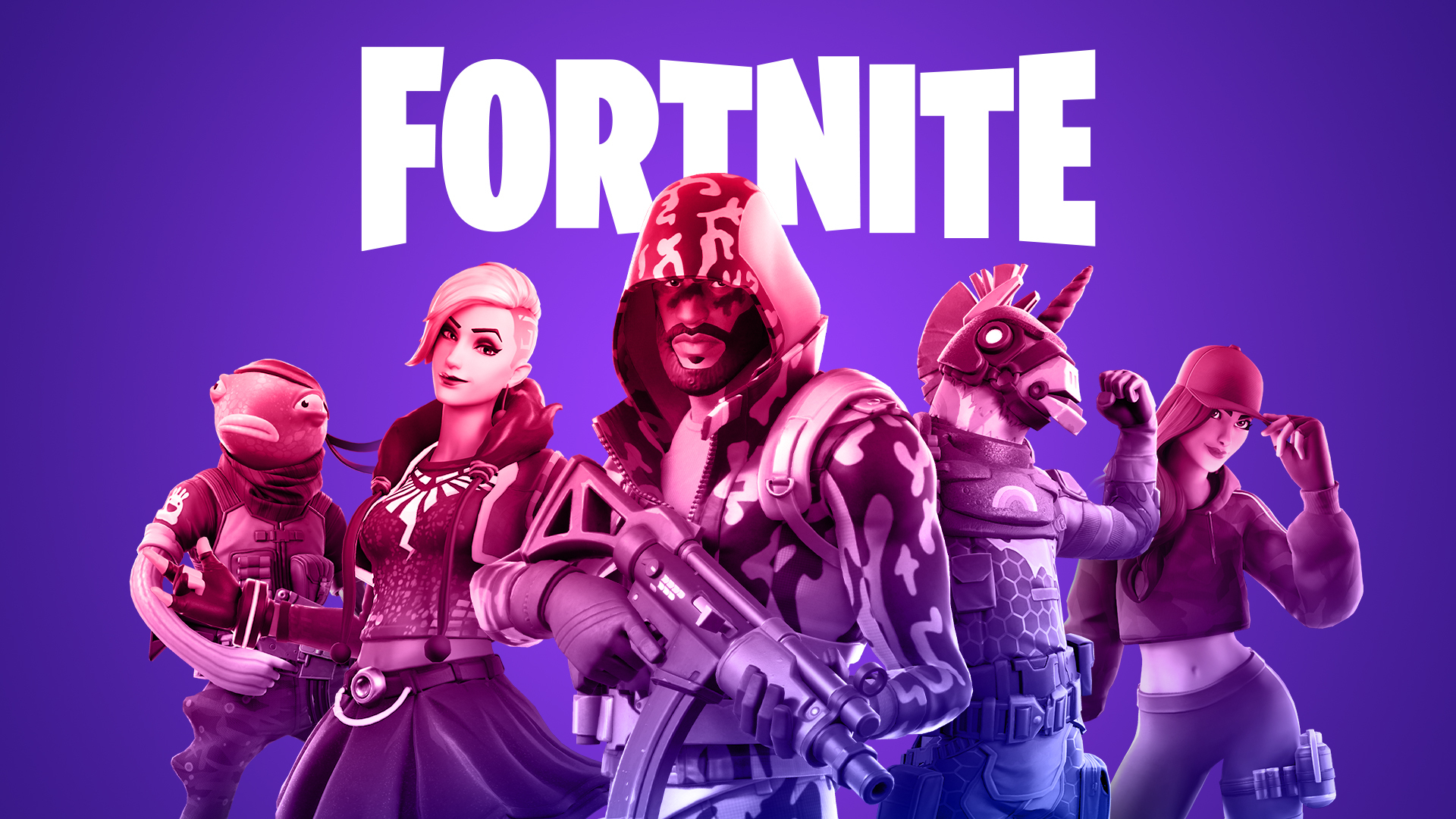 DreamHack Online Open Featuring Fortnite - Download DreamHack Online Open Featuring Fortnite for FREE - Free Cheats for Games