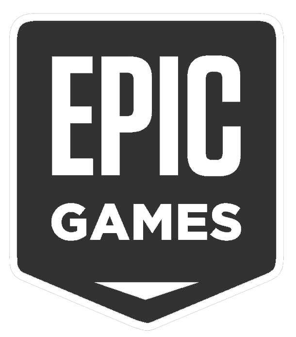 Download Epic Games Launcher
